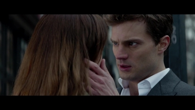 Jamie dornan online gallery for Second 50 shades of grey